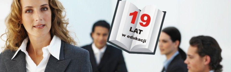 Policealna Szkoła Ekonomiczno-Administracyjno-Prawna dr Piontek w Łodzi ul. Czajkowskiego 14