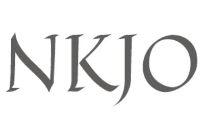 Nauczycielskie Kolegium Języków Obchych Łódź ul. Czajkowskiego 14